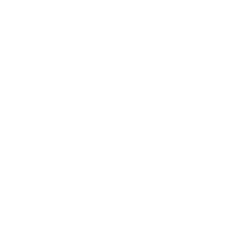 TOTAL SOLUTION